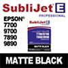 sube_matbk
