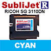 sublijet_3110DB-c