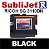 sublijet_3110DB-k