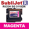 sublijet_3110DB-m