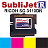 sublijet_3110DB-set