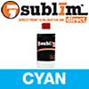 sublim_direct_cyan