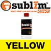 sublim_direct_yellow