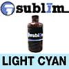 sublim_ltcyan