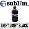 sublim_ltltblack