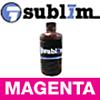 sublim_magenta