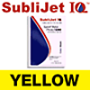 wf30_refill_bag_yellow