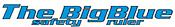 BigBlueRulers_logo.jpg