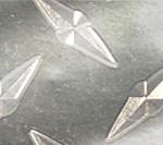 diamond_plate.jpg