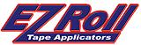 ezroll_logo.jpg