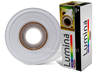 FDC Lumina Digital Print Media - Wide Format