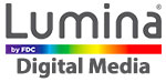 FDC Lumina Digital Media