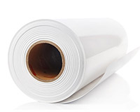 FDC Lumina 7420 Print Media Digital Paper Semi Matte 30x100