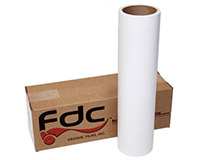 FDC 2900 Paint Mask 24x10