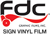 fdc_logo_sm.jpg