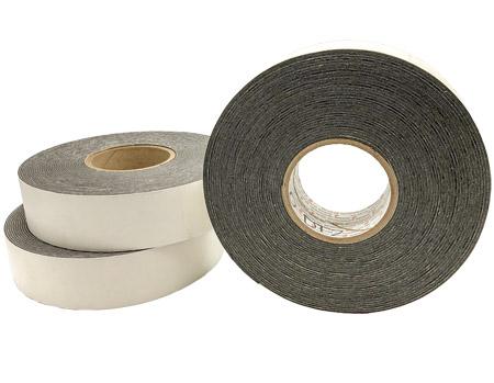 Dura Tape 2 inches Non Slip Grip Tape 50 Foot Roll