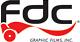 fdc_logo