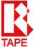 Rtape Sign Vinyl