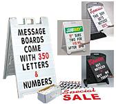 messageboard.jpg