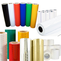 vinyl sign making supplies h amp h sign supply inc
