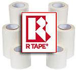 tape_rolls.jpg