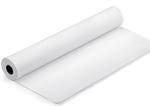 white-banner-roll