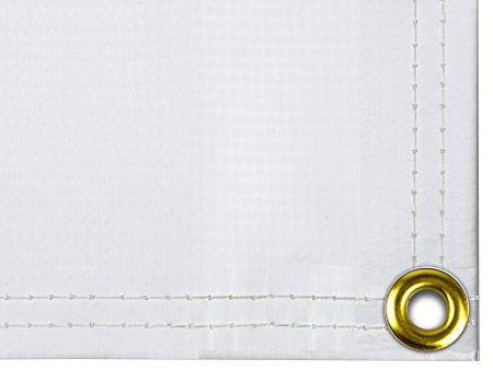 Blank Banner 36x4