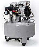 HTX-Air-Compressor2