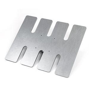 Kit 3-1279-heat-press-can-cooler-platen.jpeg