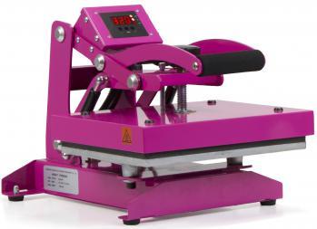 Hotronix-Craft-Heat-Press