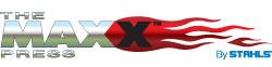 MAXX_logo.jpg