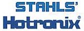 stahls_hotronix_logos.jpg