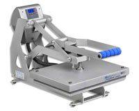 Hotronix STX11 heat press 11x15 Auto-Open Clamshell