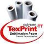 texprint-supreme