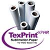 texprint