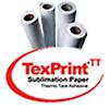 texprint_pp