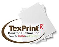 texprintr-paper-200r