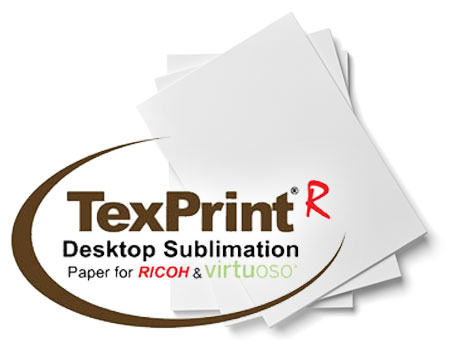 texprintr-paper-400r