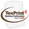 texprintr