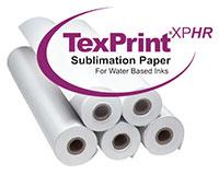 texprintxphr-200