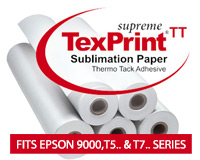 tpst-36-small-thumb