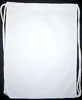 CottonWh14x18sportbag.jpg