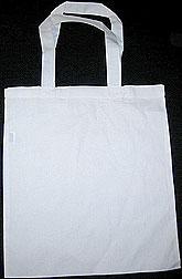 CottonWhite15x16Tote.jpg