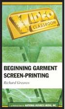 BeginingScreenPrinting.jpg