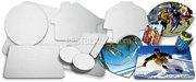 blank_mousepads2_thumb.jpg
