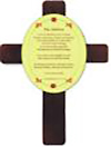 plaque-cross
