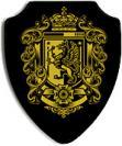 plaque-shield.jpg