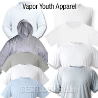 Vapor Youth Apparel