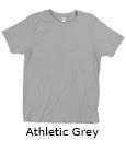 Vapor Apparel Micro-Fiber Youth Short Sleeve T Shirt