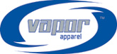 vapor_apparel.jpg